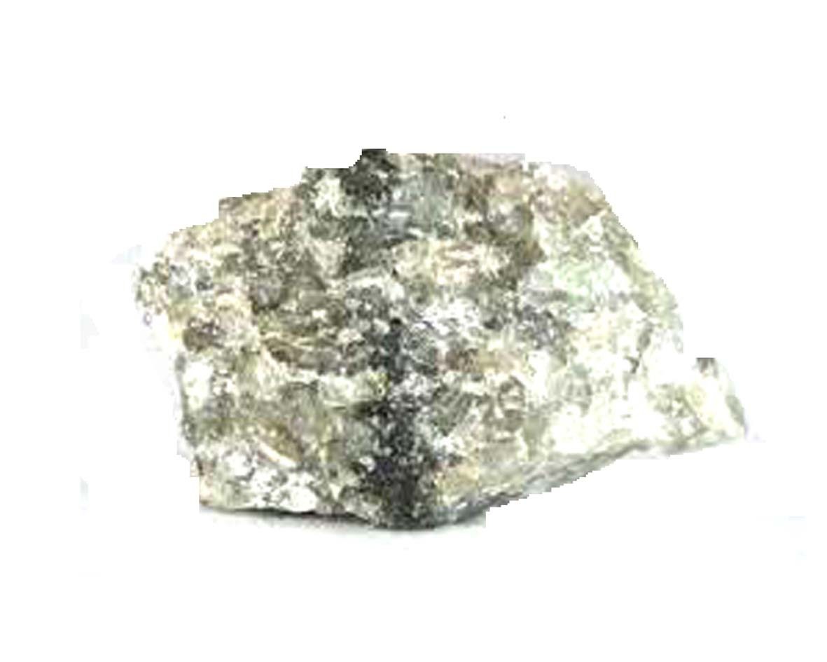 Feldspath