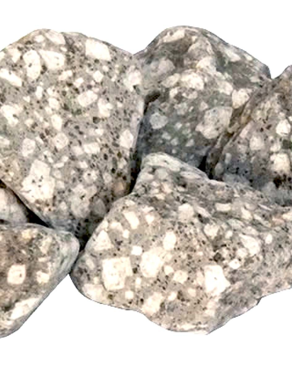 Maifan stone